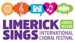 Limerick Sings