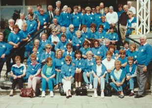 Voices of Limerick Warrington picture Pt 2